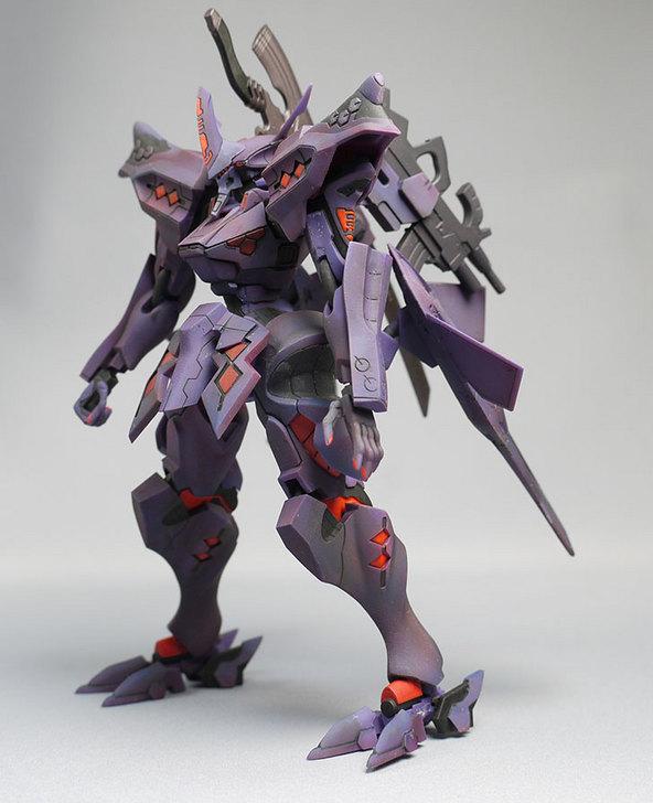 1-144-武御雷-Type-00R制作3-10-8.jpg