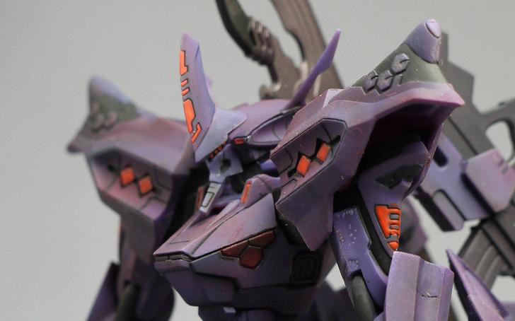 1-144-武御雷-Type-00R制作3-10-9.jpg