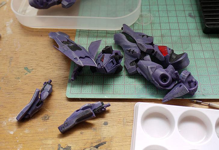 1-144-武御雷-Type-00R制作3-2-1.jpg