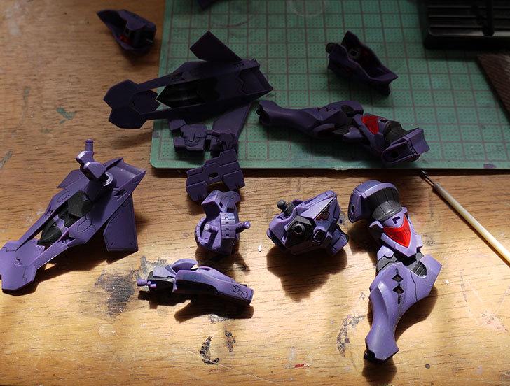1-144-武御雷-Type-00R制作3-2-2.jpg