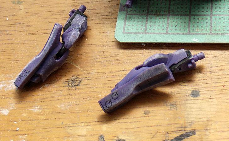 1-144-武御雷-Type-00R制作3-2-3.jpg