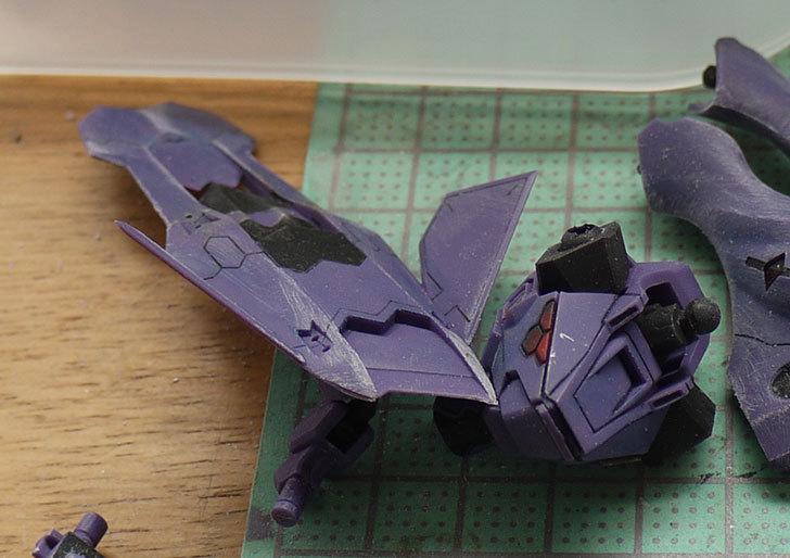 1-144-武御雷-Type-00R制作3-2-5.jpg