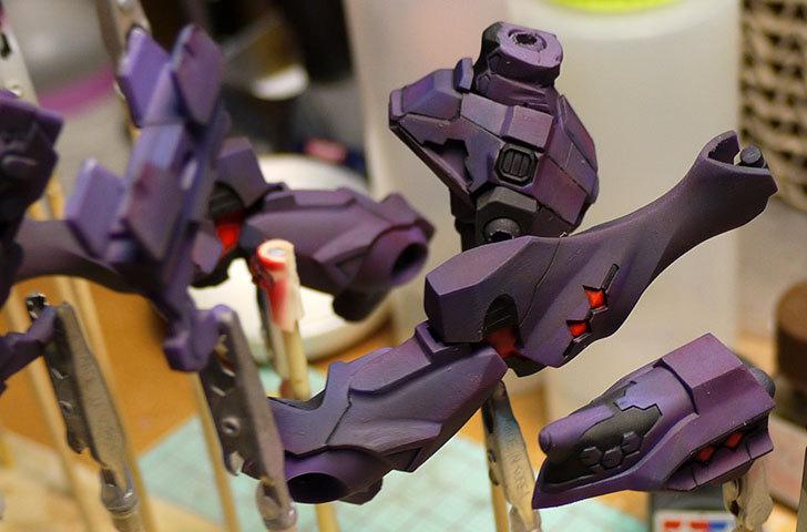 1-144-武御雷-Type-00R制作3-9-3.jpg