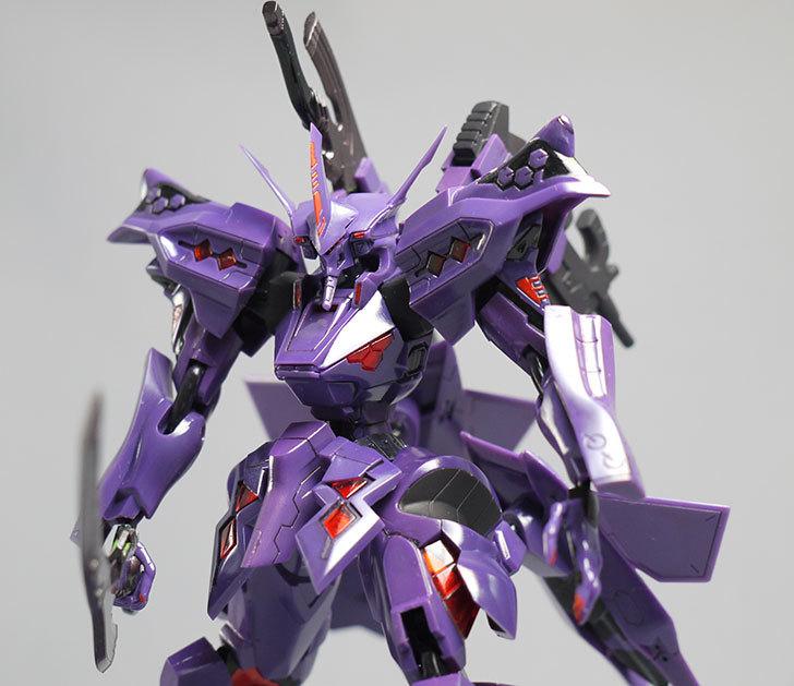 1-144-武御雷-Type-00R制作30-1.jpg