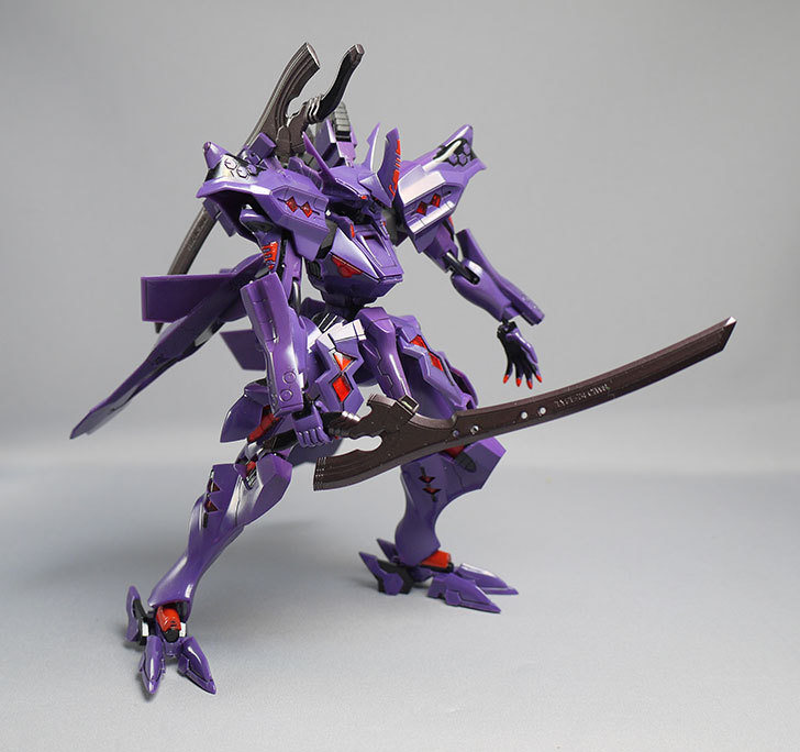 1-144-武御雷-Type-00R制作30-10.jpg