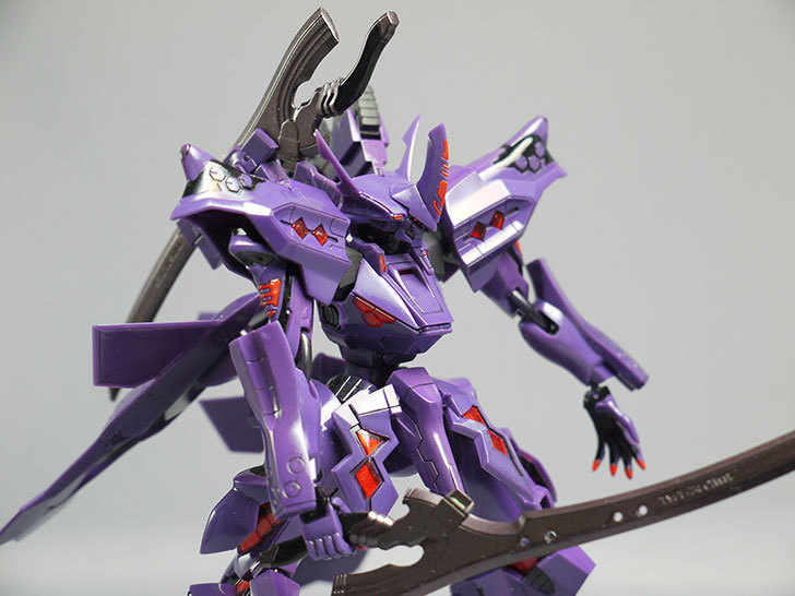 1-144-武御雷-Type-00R制作30-11.jpg