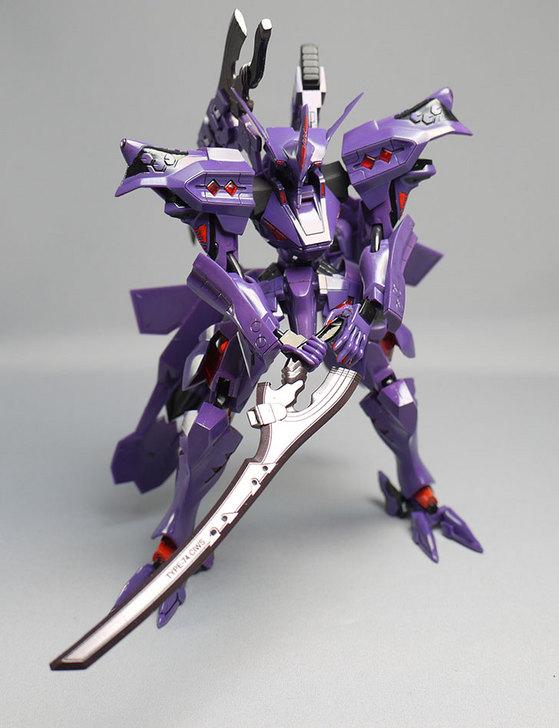 1-144-武御雷-Type-00R制作30-12.jpg