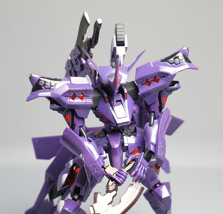 1-144-武御雷-Type-00R制作30-13.jpg