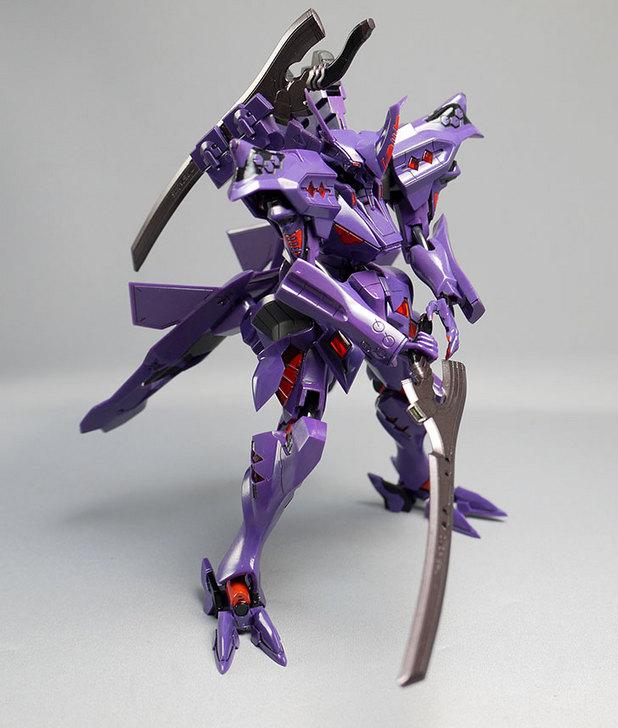 1-144-武御雷-Type-00R制作30-15.jpg