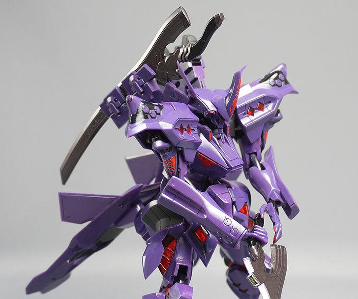 1-144-武御雷-Type-00R制作30-16.jpg