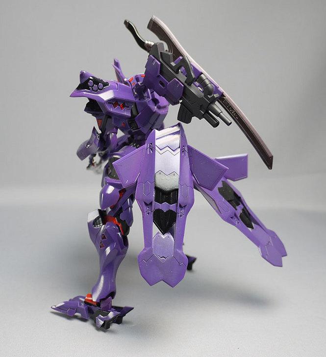 1-144-武御雷-Type-00R制作30-19.jpg