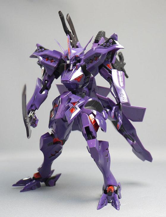 1-144-武御雷-Type-00R制作30-2.jpg