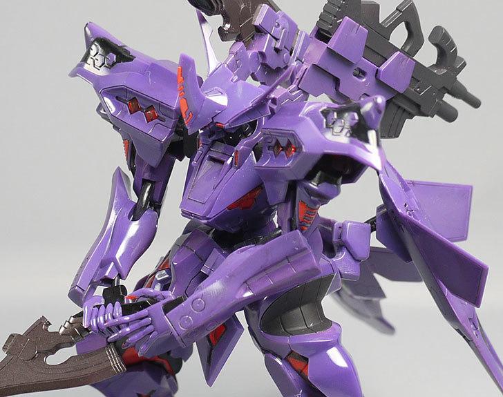 1-144-武御雷-Type-00R制作30-24.jpg