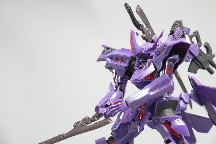 1-144-武御雷-Type-00R制作30-25.jpg