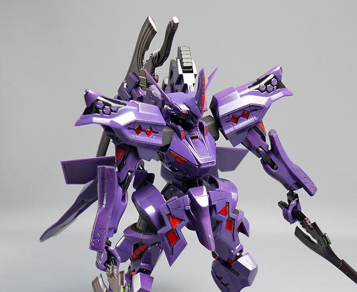 1-144-武御雷-Type-00R制作30-26.jpg