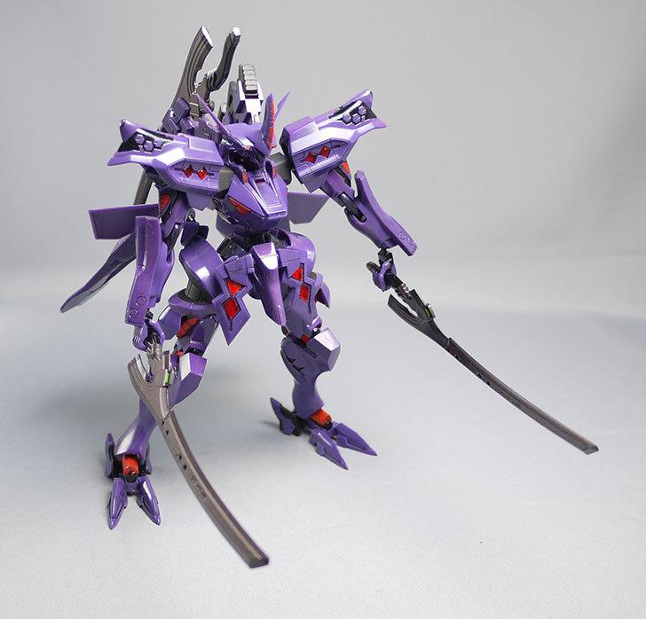 1-144-武御雷-Type-00R制作30-27.jpg