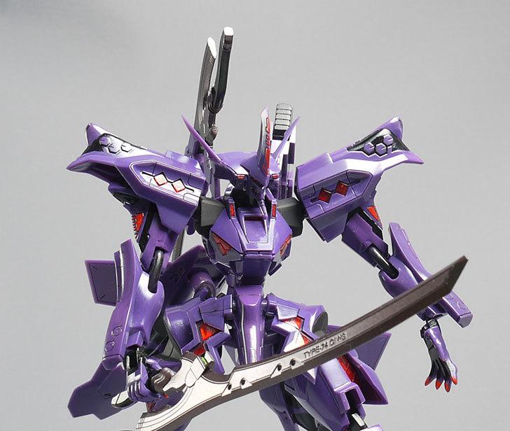 1-144-武御雷-Type-00R制作30-3.jpg