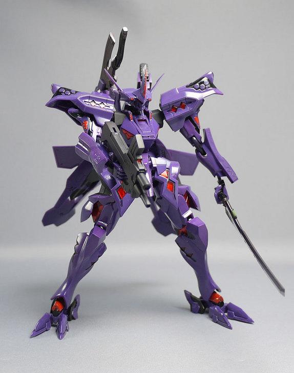 1-144-武御雷-Type-00R制作30-30.jpg