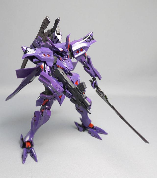 1-144-武御雷-Type-00R制作30-31.jpg