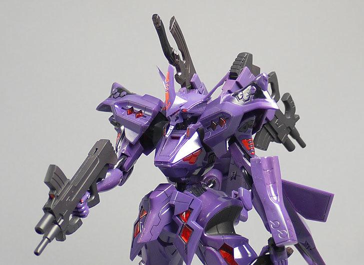 1-144-武御雷-Type-00R制作30-32.jpg