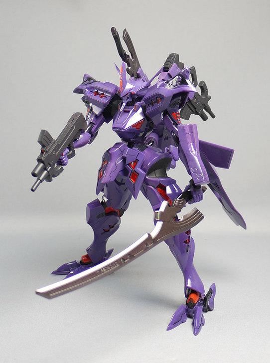1-144-武御雷-Type-00R制作30-33.jpg