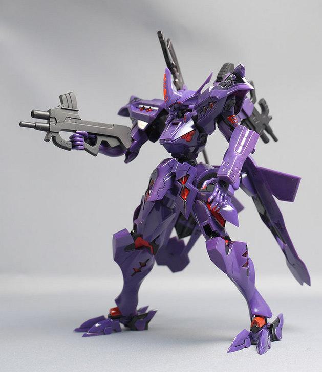 1-144-武御雷-Type-00R制作30-35.jpg