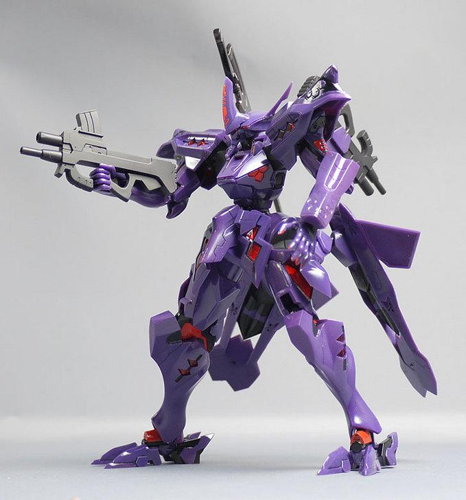 1-144-武御雷-Type-00R制作30-37.jpg