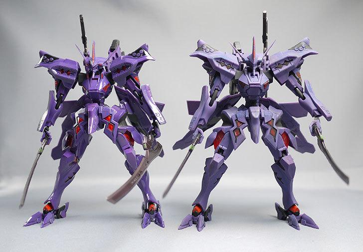 1-144-武御雷-Type-00R制作30-39.jpg