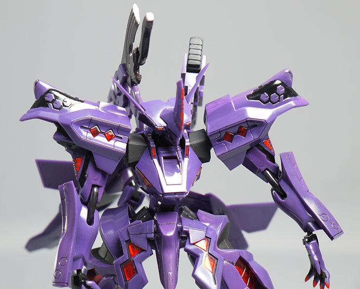1-144-武御雷-Type-00R制作30-4.jpg