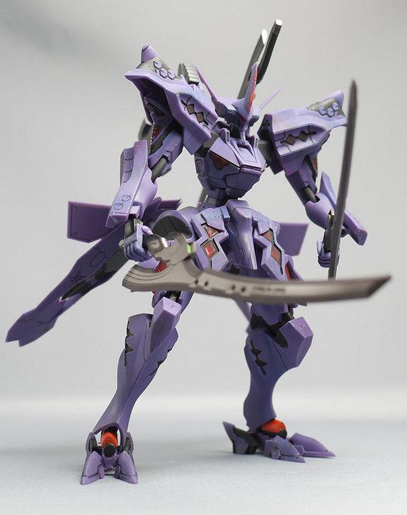 1-144-武御雷-Type-00R制作30-45.jpg