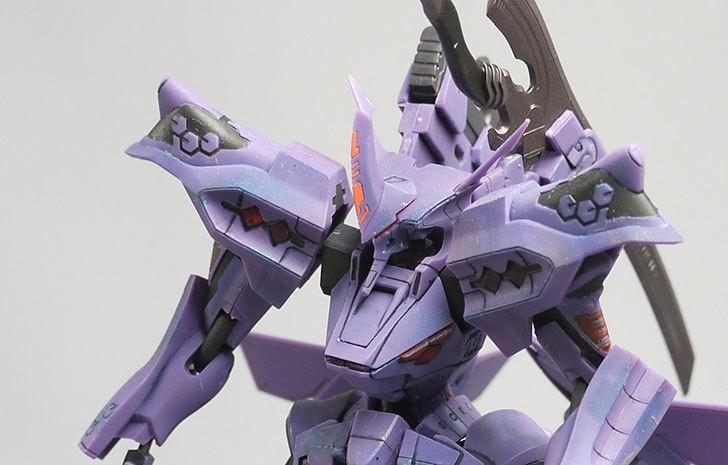 1-144-武御雷-Type-00R制作30-46.jpg