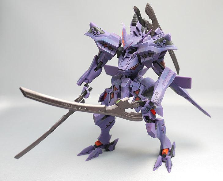 1-144-武御雷-Type-00R制作30-47.jpg