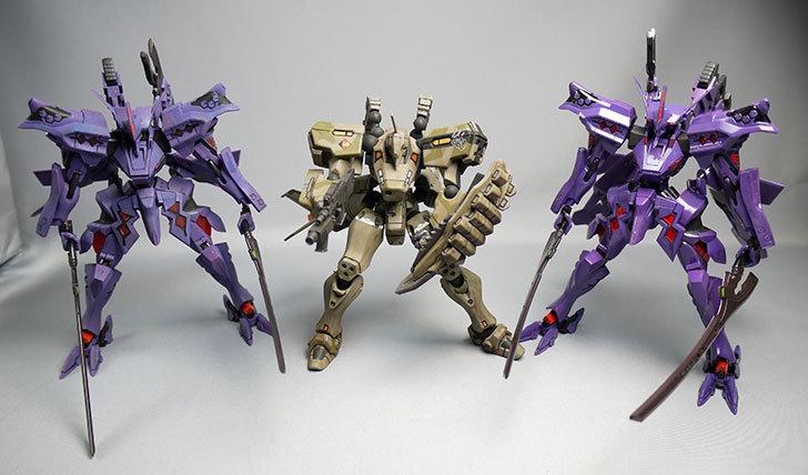 1-144-武御雷-Type-00R制作30-50.jpg