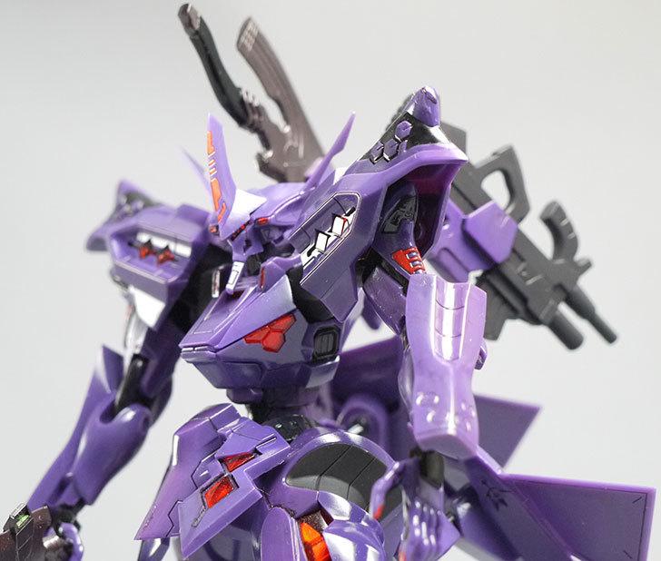 1-144-武御雷-Type-00R制作30-8.jpg