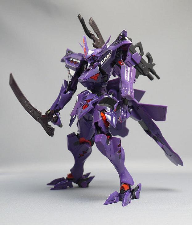 1-144-武御雷-Type-00R制作30-9.jpg