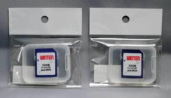 1041 WINTEN WT-SD10-32GB 1.jpg