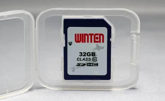 1041 WINTEN WT-SD10-32GB 2.jpg
