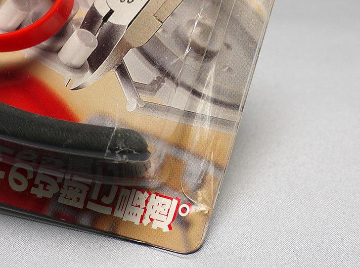 3.peaks-ハイプラスチックニッパ-125mm-HP-125買った5.jpg