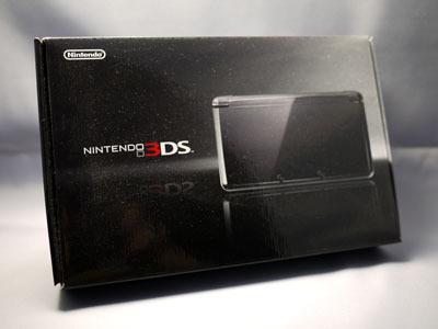 3DS.jpg