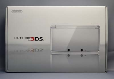 3DS アイスホワイト 1.jpg