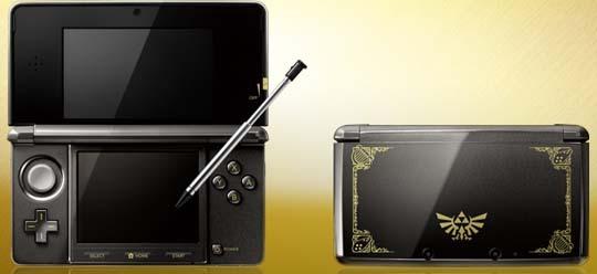 3DS ゼルダの伝説25周年エディション.jpg