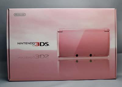 3DS ミスティピンク.jpg