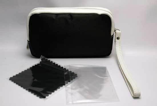3DS用ケースカジュアルタイプ-ブラック-2.jpg