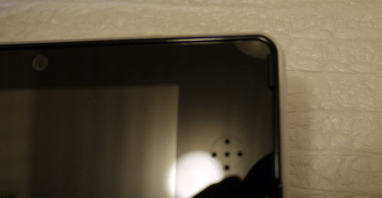 3DSに液晶保護フィルムを貼6.jpg