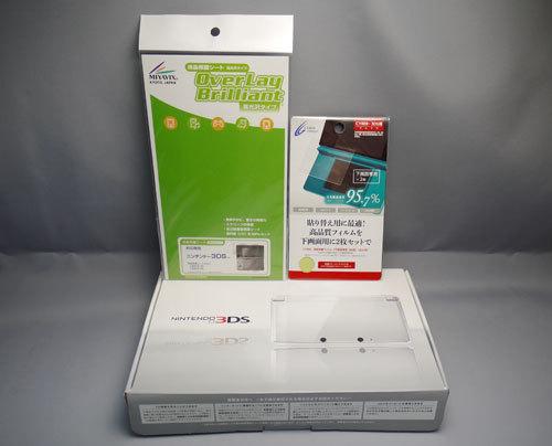3DSに液晶保護フィルムを貼る.jpg