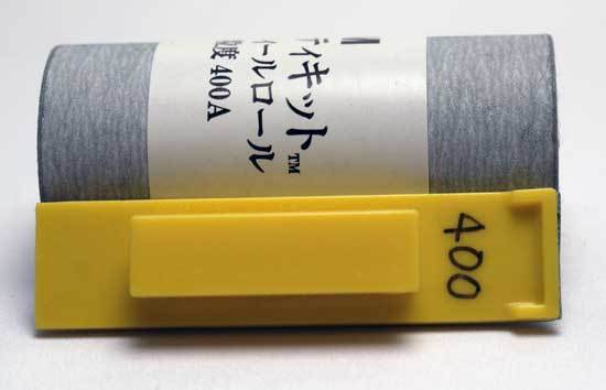 3M-スティキットリフィールロール-400A-2.jpg