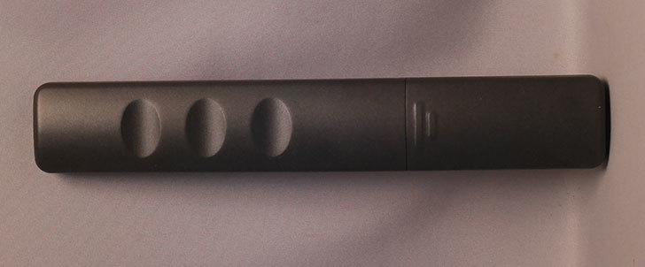 6つのキーシンプル-TVリモコンを買った2.jpg