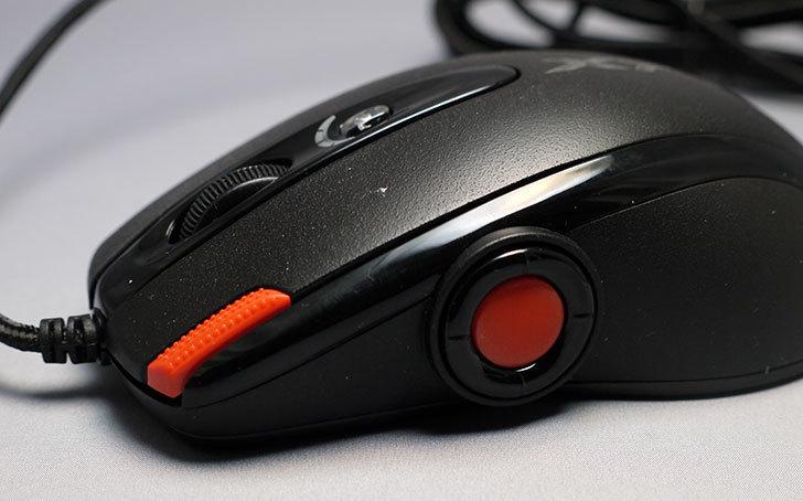 A4TECH-XL-755BK-JPを買った。マクロマウス6.jpg