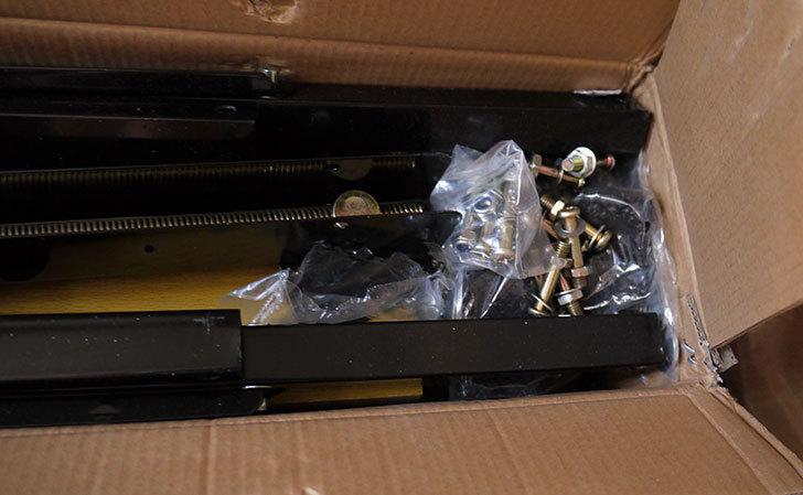 ACCS-軽量作業台-WB-007がamazonアウトレットにあったので買った3.jpg