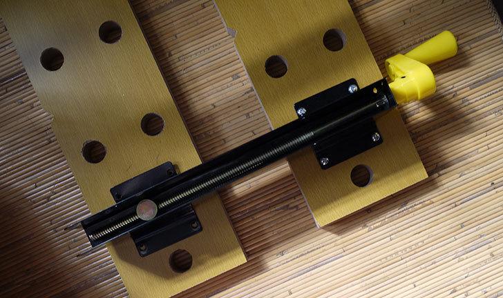 ACCS-軽量作業台-WB-007を組み立てた6.jpg